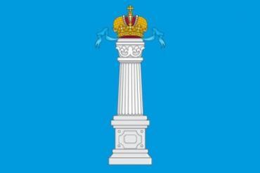 Комиссия Ульяновской области по законопроектной деятельности одобрила законопроект об учреждении почетного знака «За развитие наставничества»
