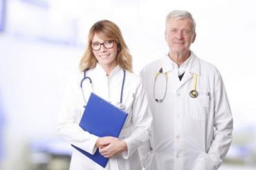 Минздрав хочет закрепить статусы молодого специалиста и врача-наставника