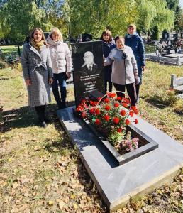 28 сентября – День наставника в Ульяновской области!